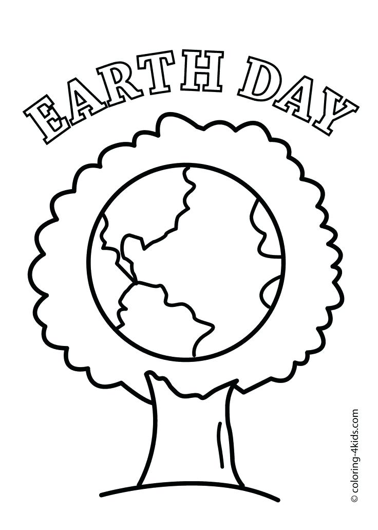 736x1031 Earth Coloring Page Planet Earth Coloring Pages Earth Day Coloring