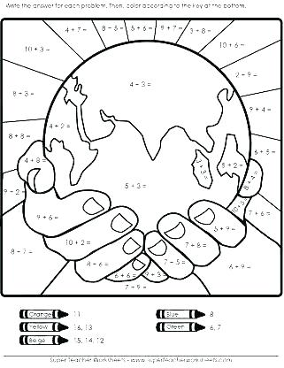 321x416 Earth Day Coloring Pages Earth Coloring Page Pdf Earth Day