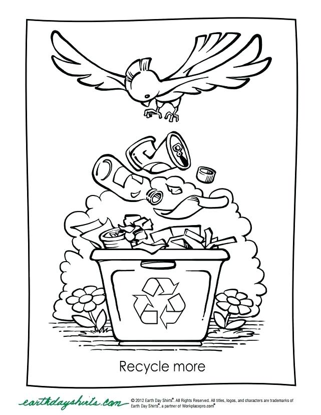 641x828 Earth Day Coloring Pages Printable Free Earth Day Printable