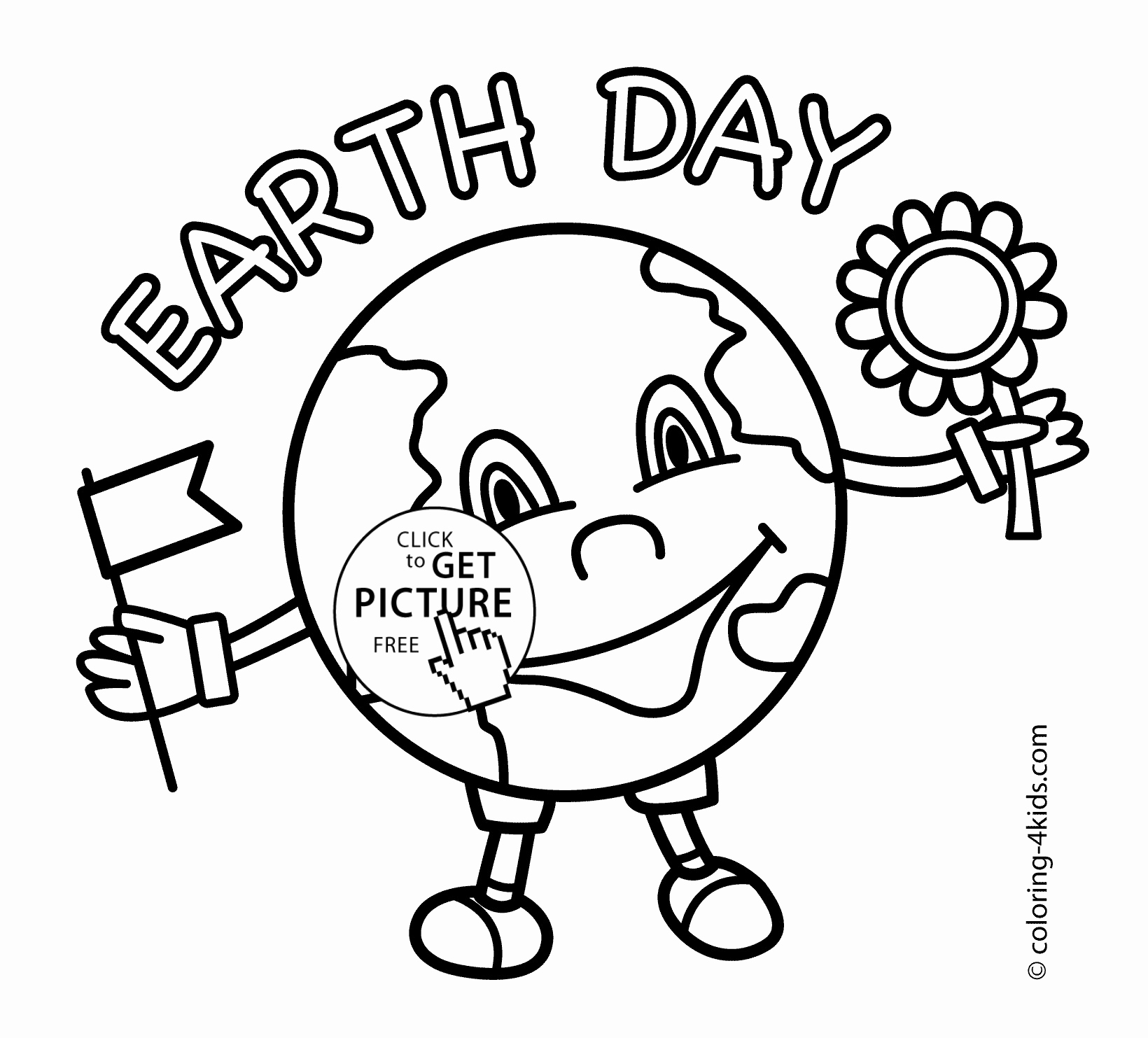1640x1483 Free Coloring Page Beautiful Earth Day Coloring Pages Unique Earth