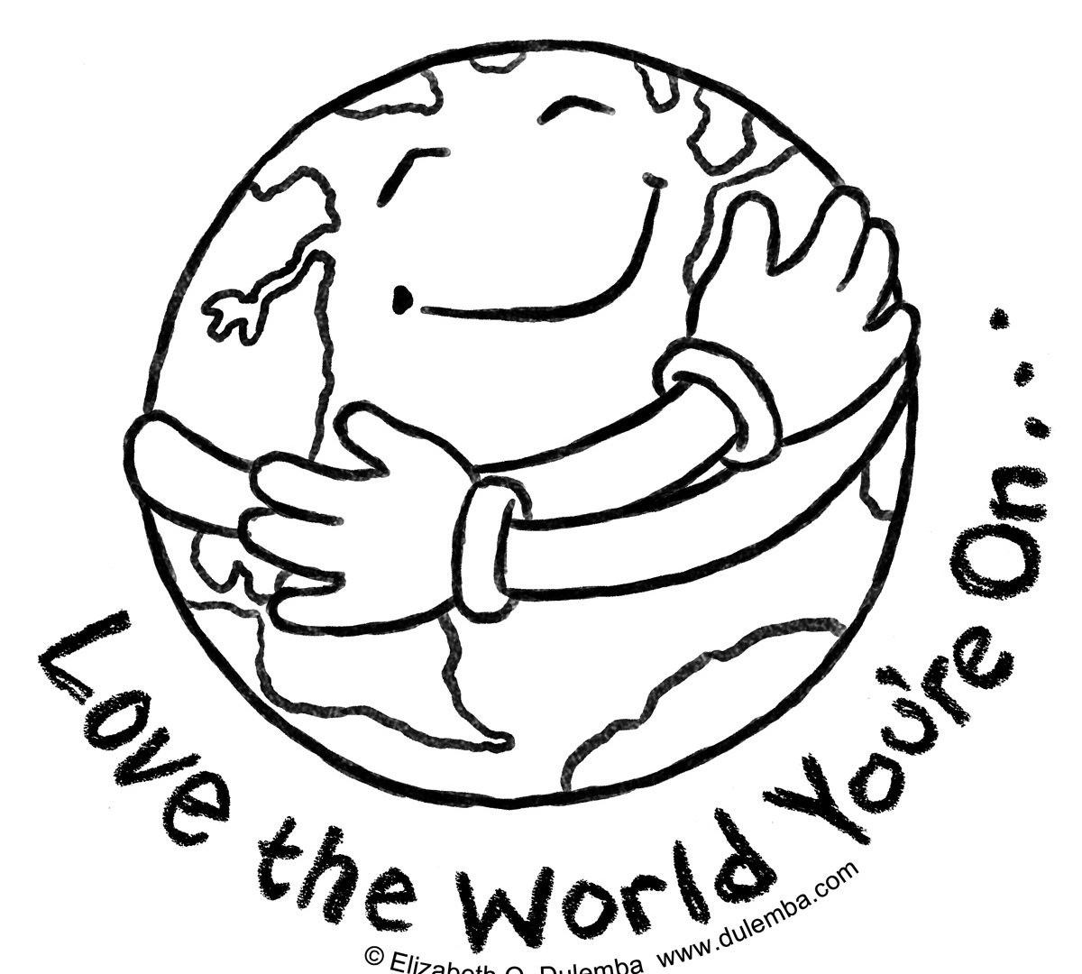 1200x1080 Coloring Pages For Toddlers Of Doctors Copy Earth Day Book At Free