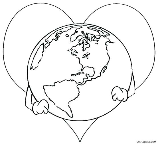 554x507 Earth Science Coloring Pages Free Printable Science Coloring Pages