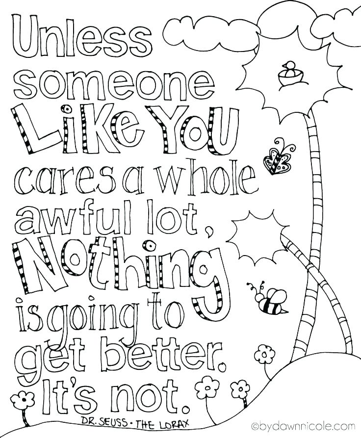 736x893 Free Printable Earth Day Coloring Pages And Activities Printable