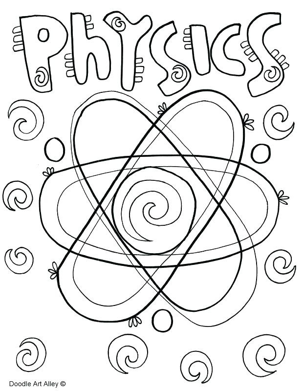 618x800 Doodle Art Alley Math Awesome Coloring Pages Middle School Learn