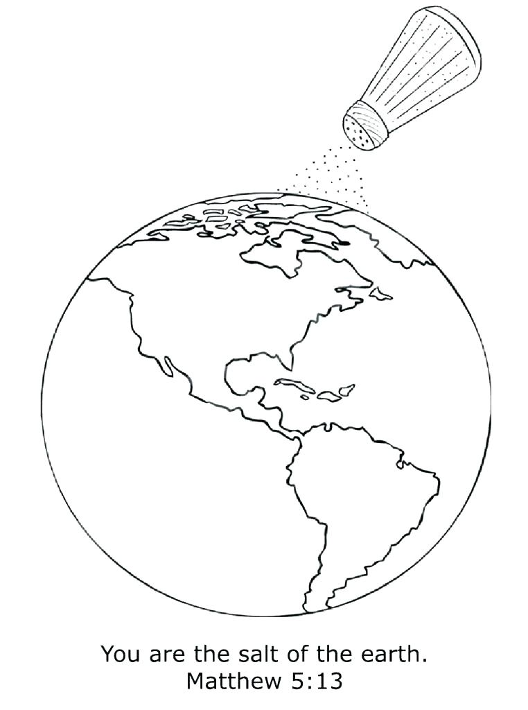762x1024 Coloring Page Earth Earth Day Coloring Sheet Earth Coloring Page