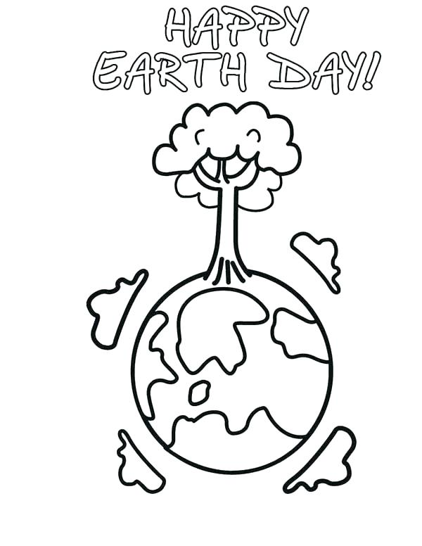 600x776 Coloring Sheet Earth Coloring Earth Coloring Pages Of Earth Earth