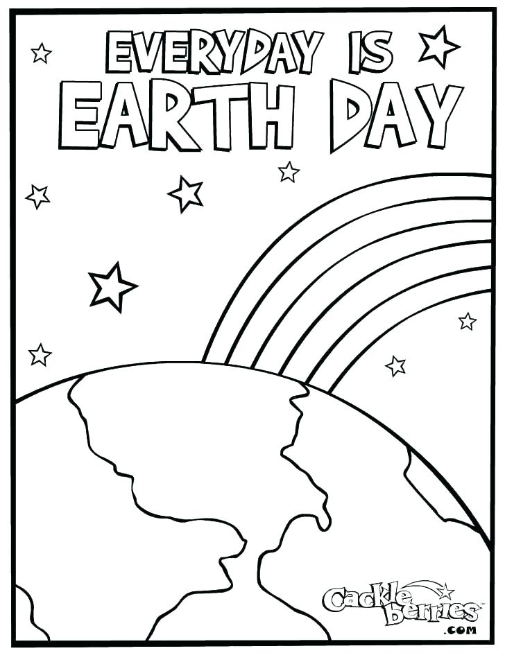 728x942 Coloring Page Earth Coloring Pages Of The Earth Earth Coloring