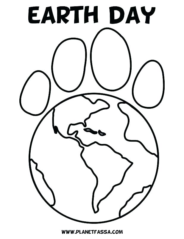 618x800 Coloring Pages Of The Earth Coloring Pages Of Earth Coloring Pages