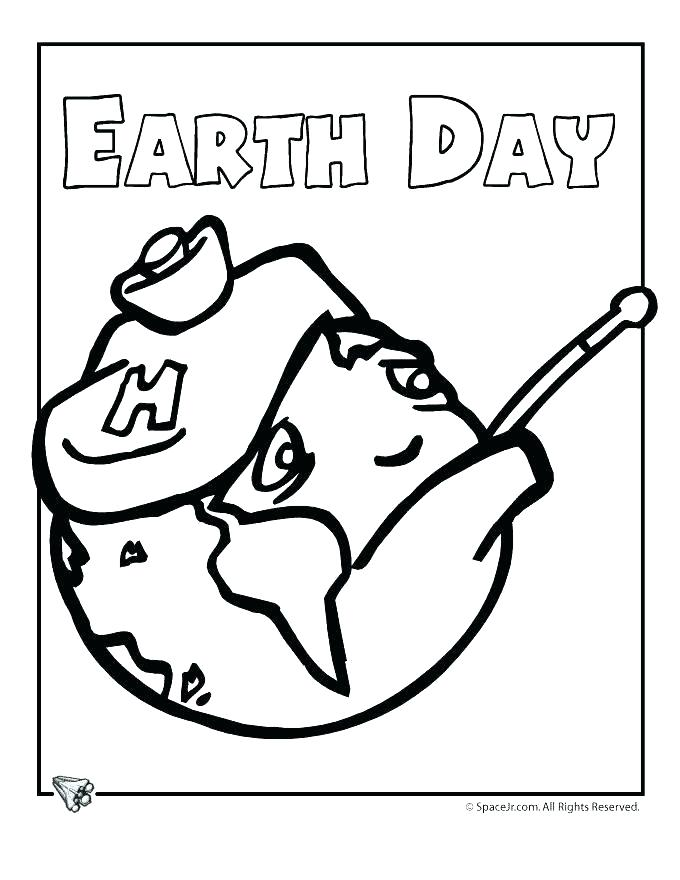 680x880 Earthworm Coloring Page Coloring Pages Of Earth Earth Coloring