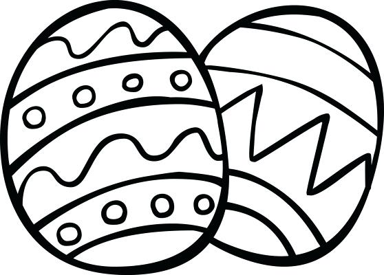 558x400 Easter Basket Coloring Pages To Print Basket Template Coloring