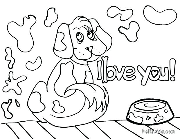 620x480 Beagle Coloring Pages Coloring Pages Puppies Medium Size Of Beagle