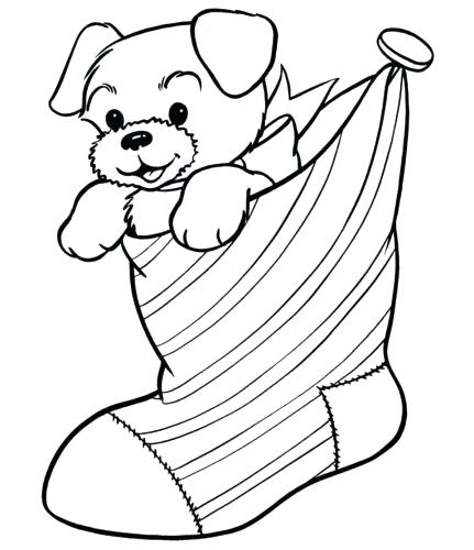 431x500 Beagle Coloring Pages Medium Size Of Beagle Coloring Pages Snoopy