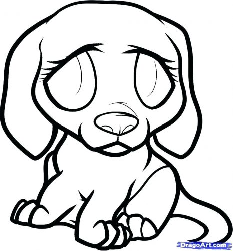 466x500 Coloring Page Beagle Coloring Pages Easter Beagle Coloring Pages