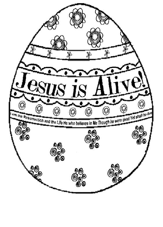 564x783 Best Christian Coloring Pages Images On Sunday