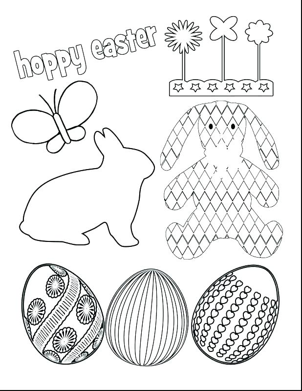 618x800 Bible Coloring Pages For Children Color Bros Children Bible