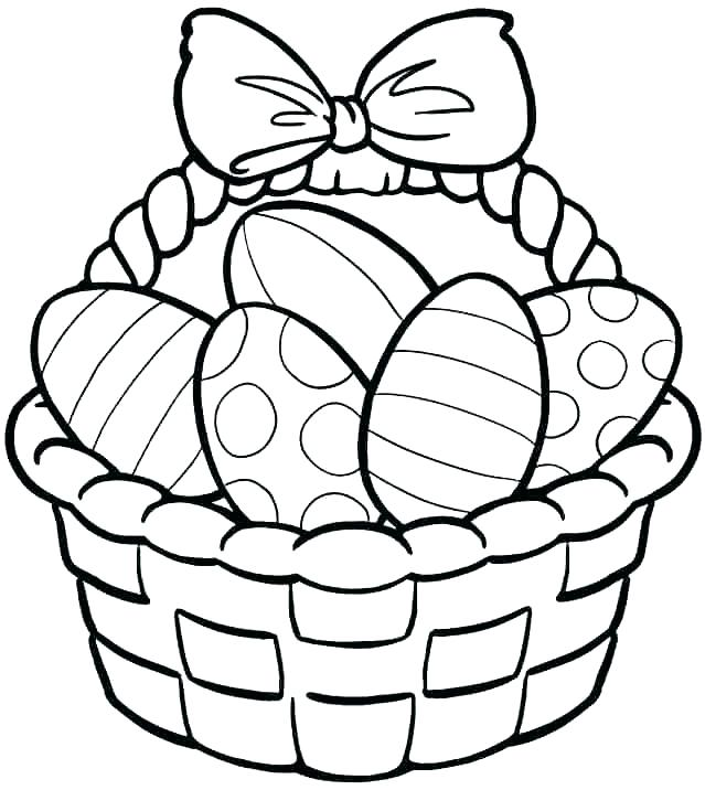 639x716 Easter Bunny Colouring Bunny Coloring Sheet Color Sheets Plus Free