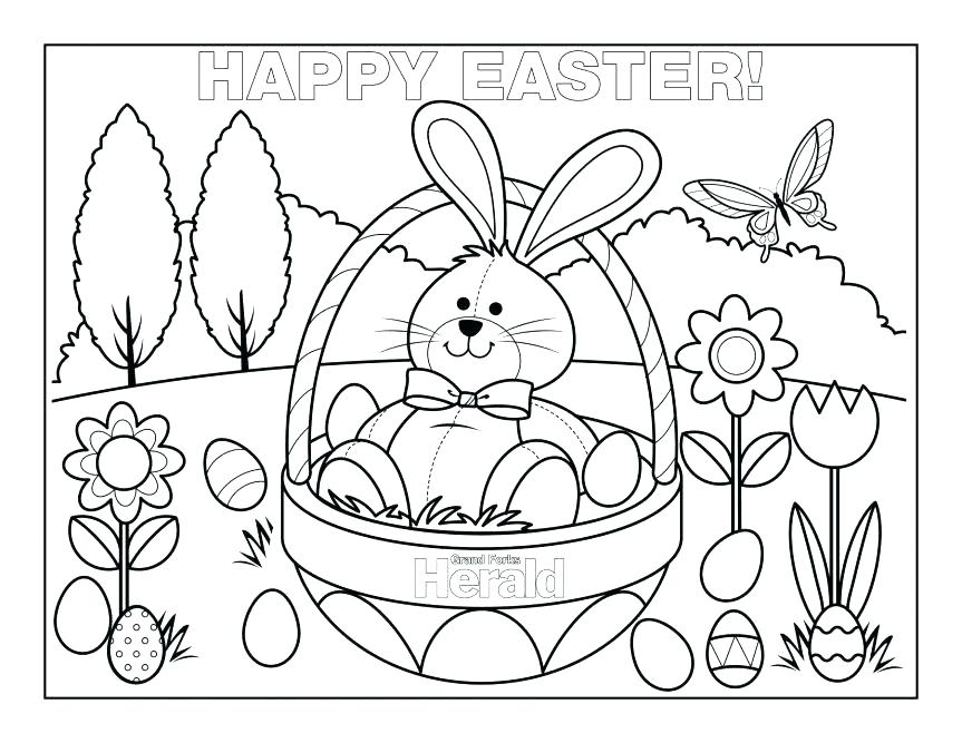 863x667 Free Printable Bunny Colouring Pages Bunny Coloring Pages