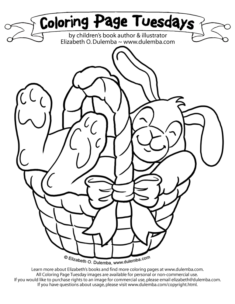 773x1000 Dulemba Coloring Page Tuesday!
