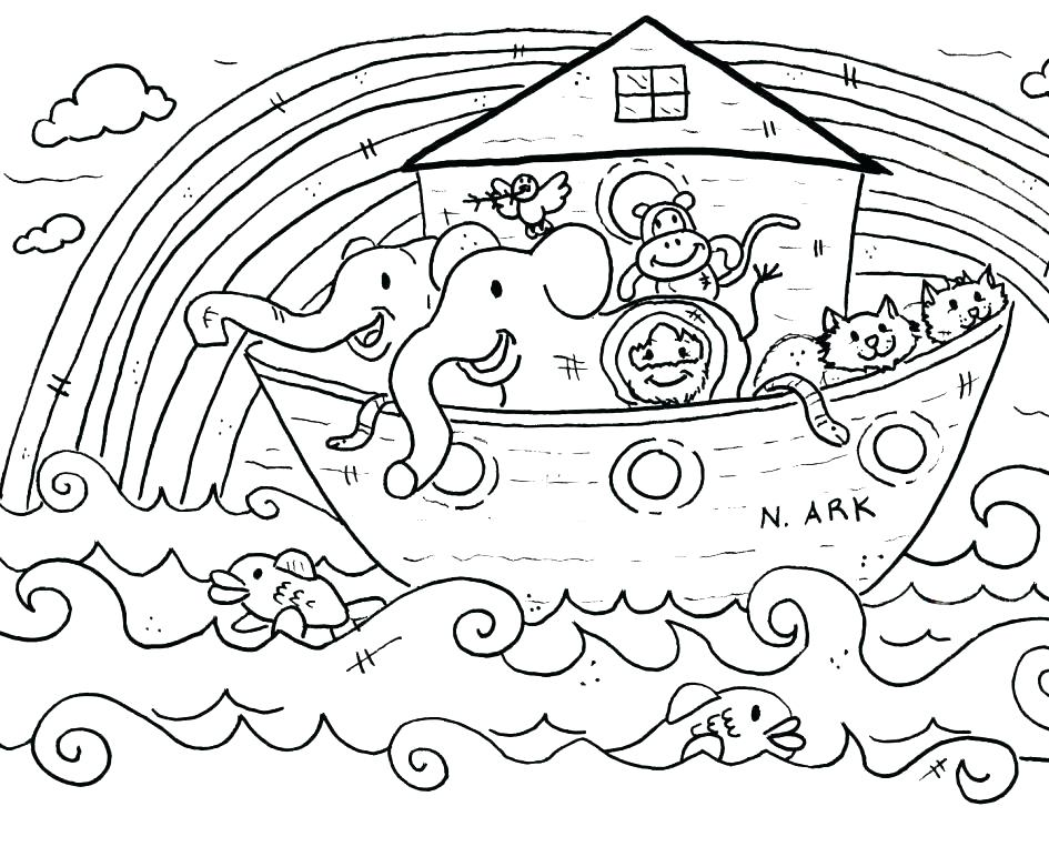 945x781 Church Coloring Pages Catholic Church Coloring Page Church