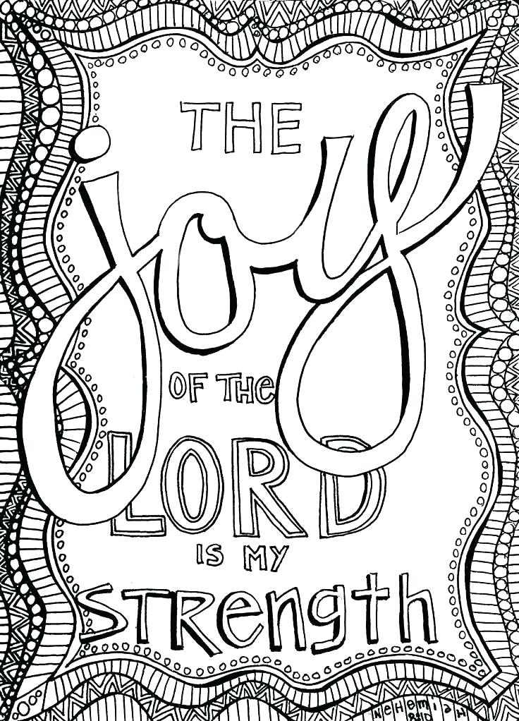 736x1022 Church Coloring Pages Christian Church Coloring Pages Lds Church