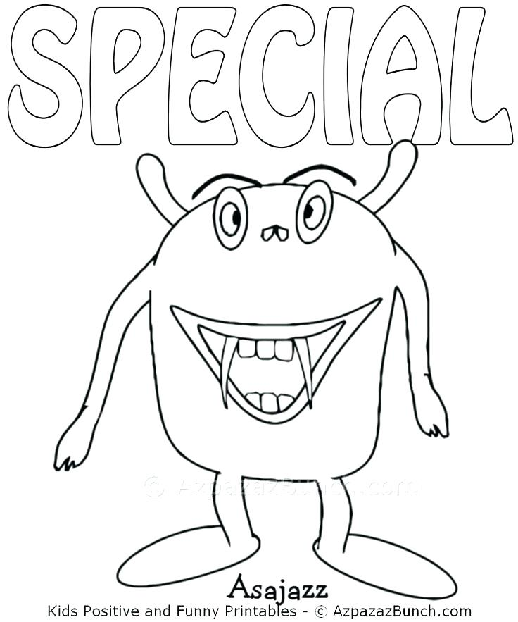 736x883 Church Coloring Pages Coloring Sheets Special Printable Coloring
