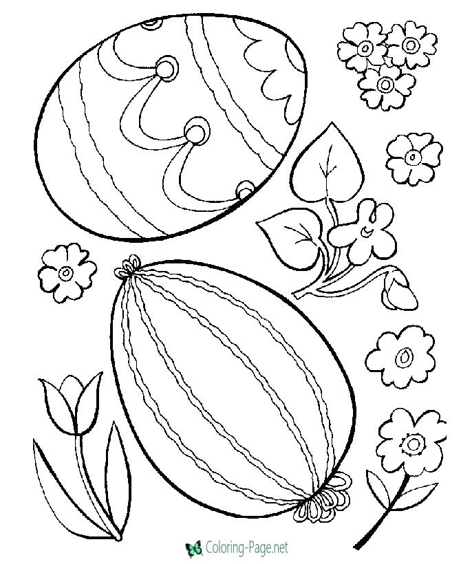 670x820 Easter Coloring Pages For Kids As Cool Coloring Pages Easter