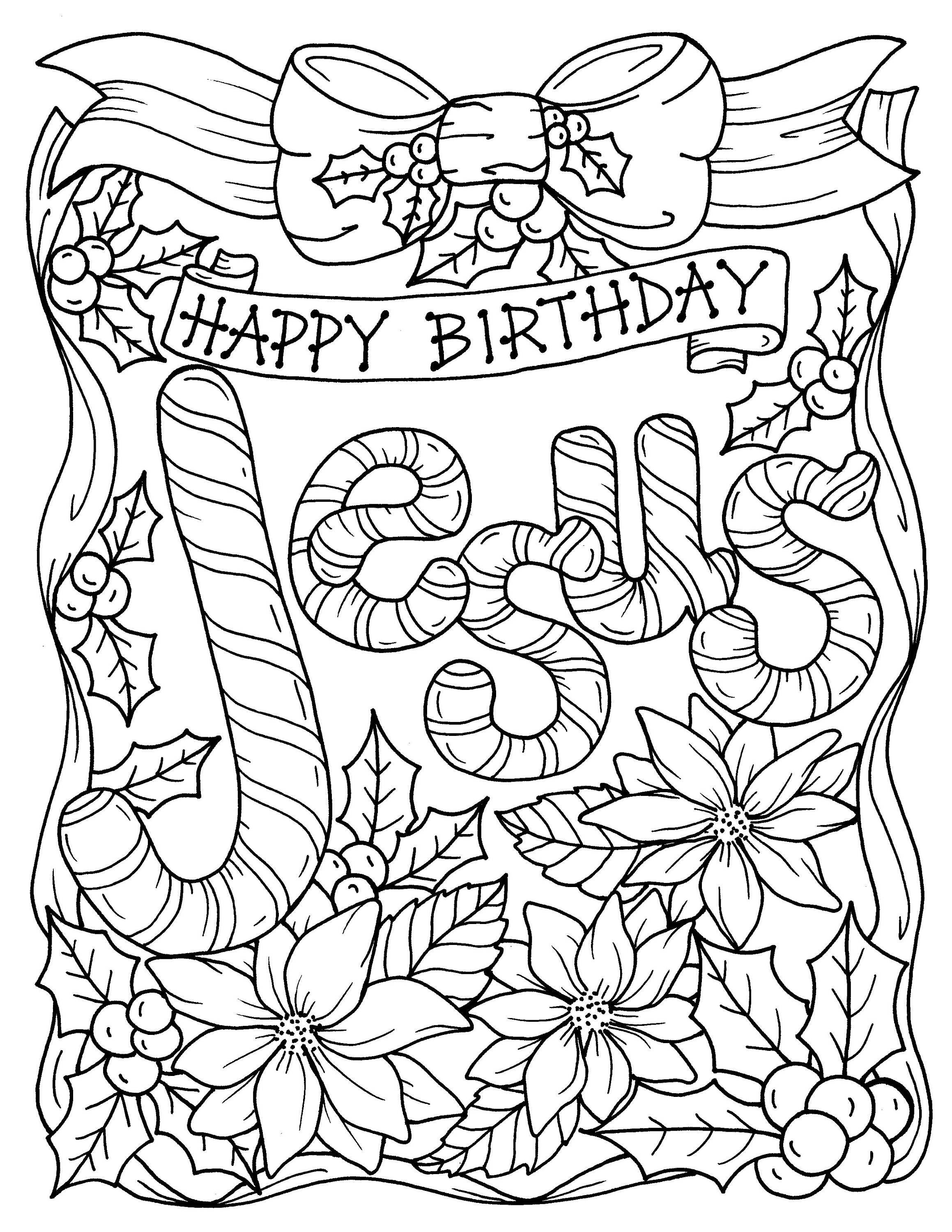 2318x3000 Best Solutions Of Church Coloring Pages For Easter