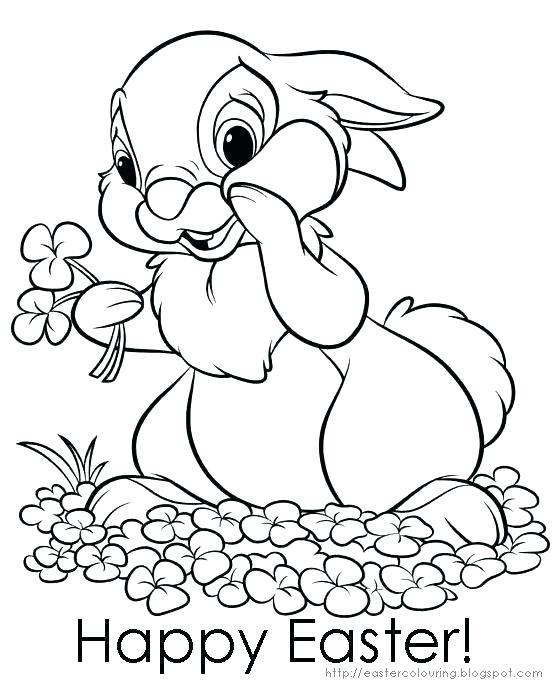 552x684 Ideas Easter Printable Coloring Pages And Coloring Pages