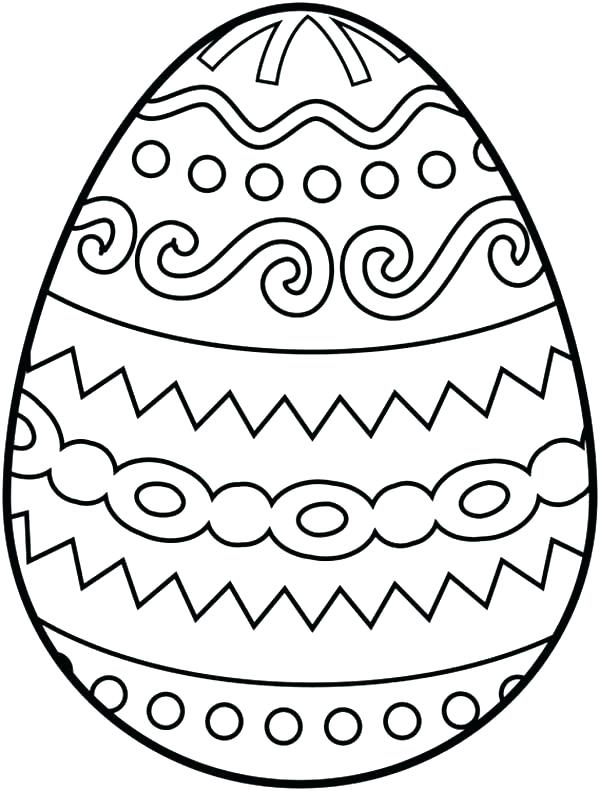 600x791 Easter Coloring Pages Printable Free Printable Coloring Pages