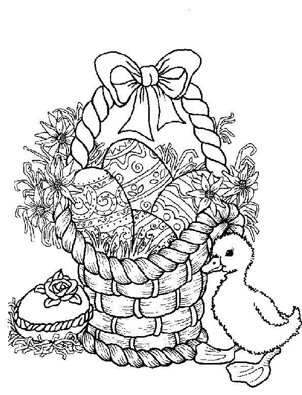 595x778 Best Kleurplaten Images On Print Coloring Pages