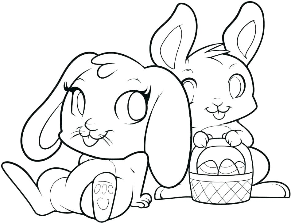 948x726 Peter Rabbit Coloring Pages Pdf As Well Plus Color Kids In Bunnies