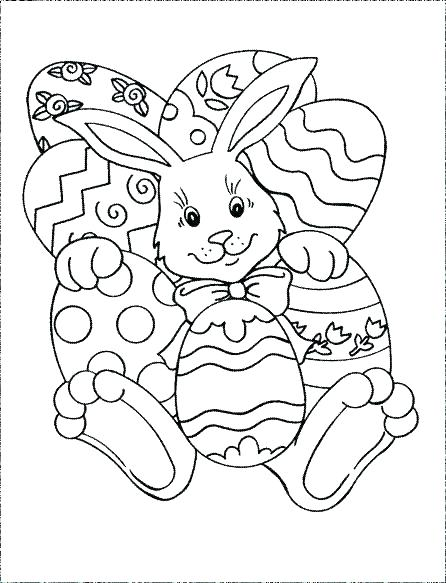 446x583 Coloring Pages For Church Church Coloring Page Coloring Pages