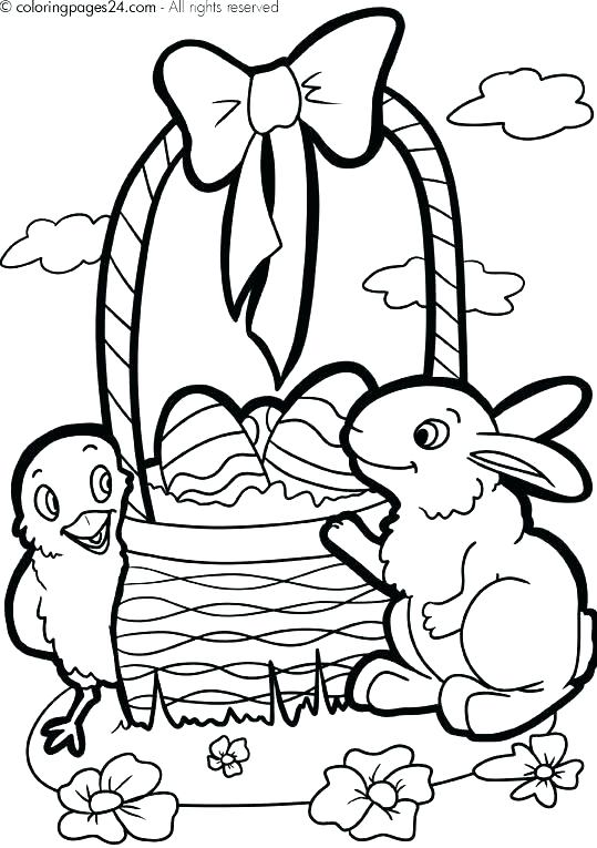 539x765 Religious Coloring Pages Church Coloring Pages Bible Religious