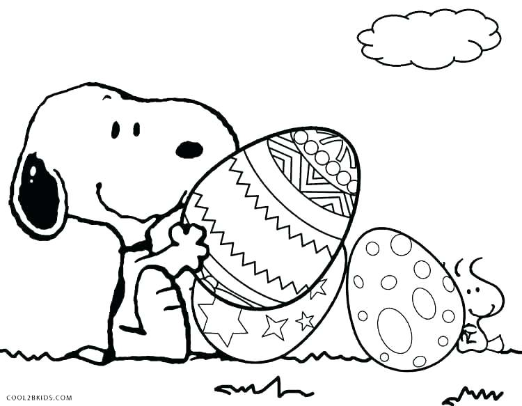 750x583 Printable Easter Coloring Pages Kids Coloring Pages Coloring Pages