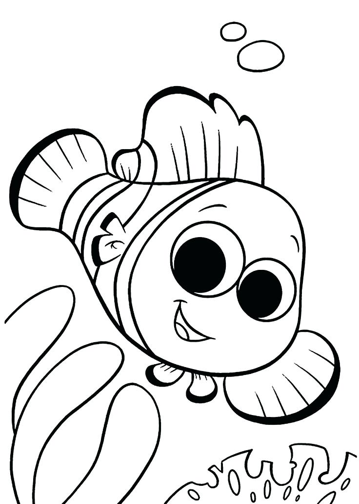 736x1031 Printable Preschool Coloring Pages Ring Pages Kids I On Wonderful
