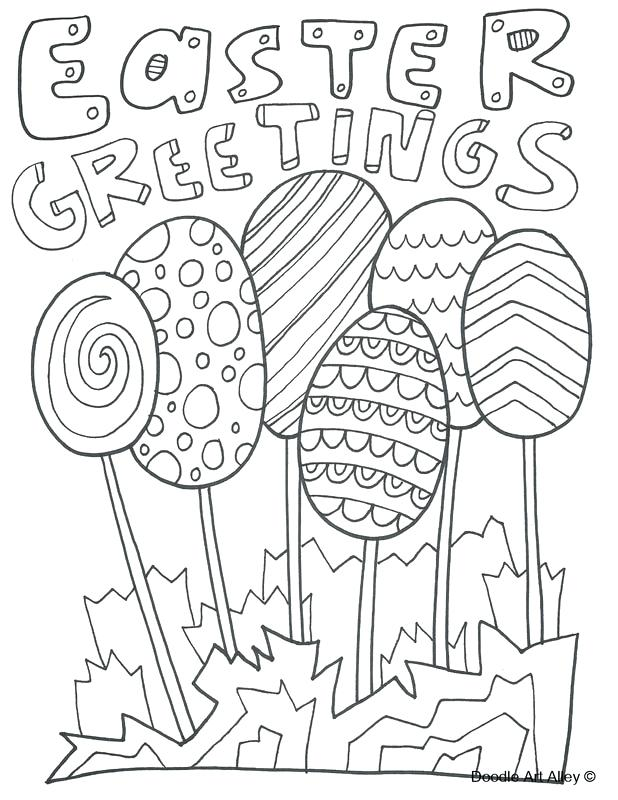 618x800 Easter Coloring Pages Mickey Mouse Coloring Pages Free Coloring