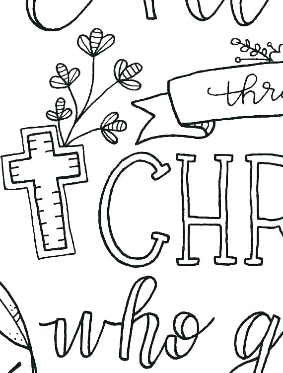 570x751 Christian Easter Coloring Pages Preschool Bible Coloring Pages