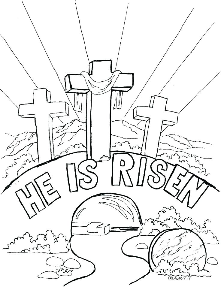 736x956 Easter Coloring Pages Free Coloring Pages Free Printable Easter