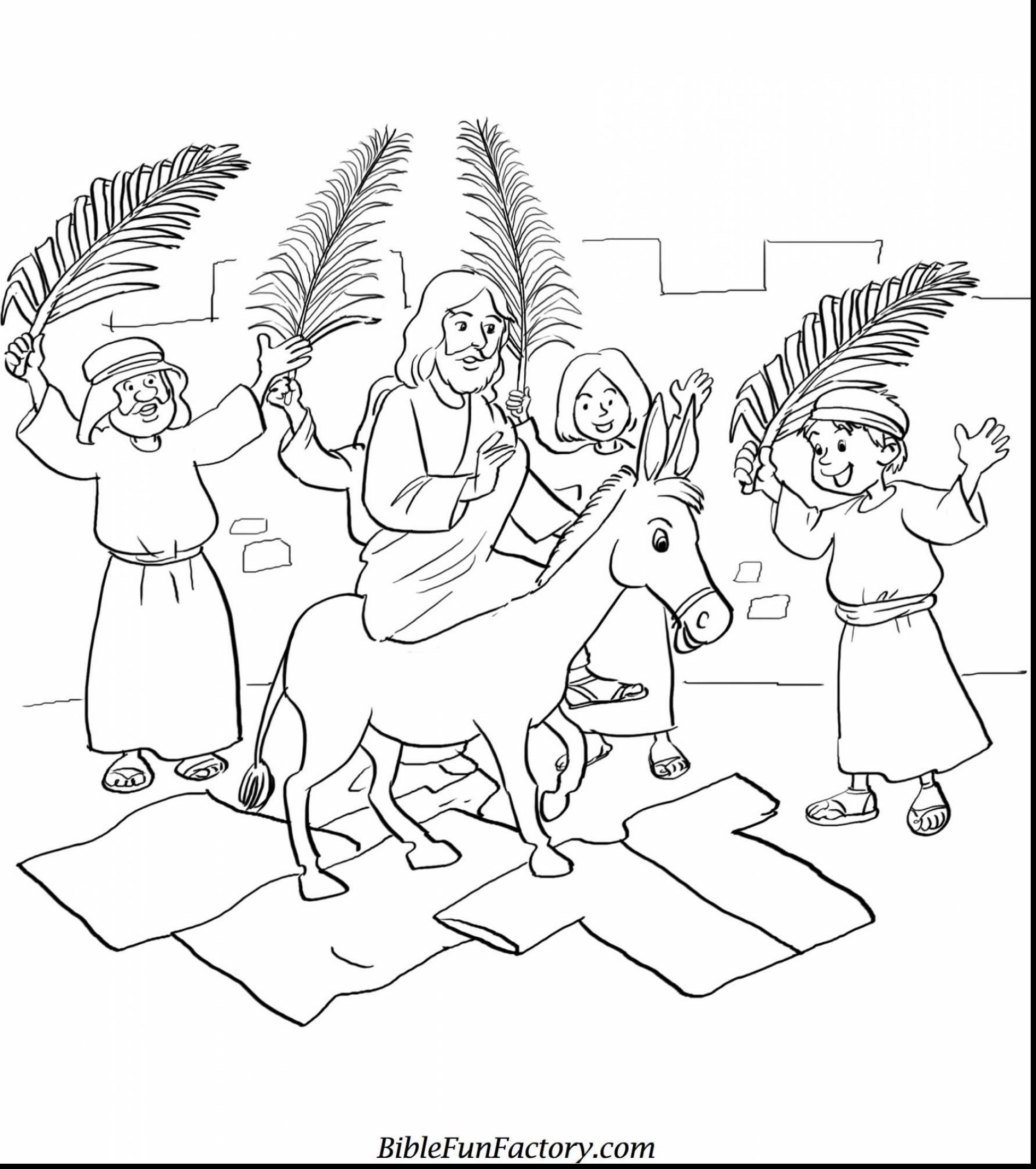 1950x2200 Awesome Stained Glass Cross Coloring Page Of Image Preschool