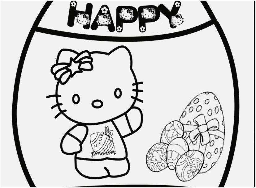 827x609 The Best Display Cross Coloring Pages Best