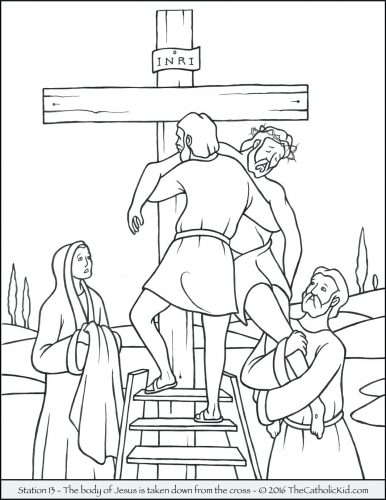 386x500 Coloring Pages Cross Coloring Pages Cross Coloring Pages