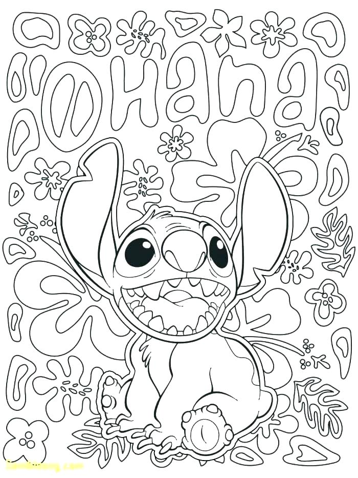700x933 Free Coloring Pages Crosses
