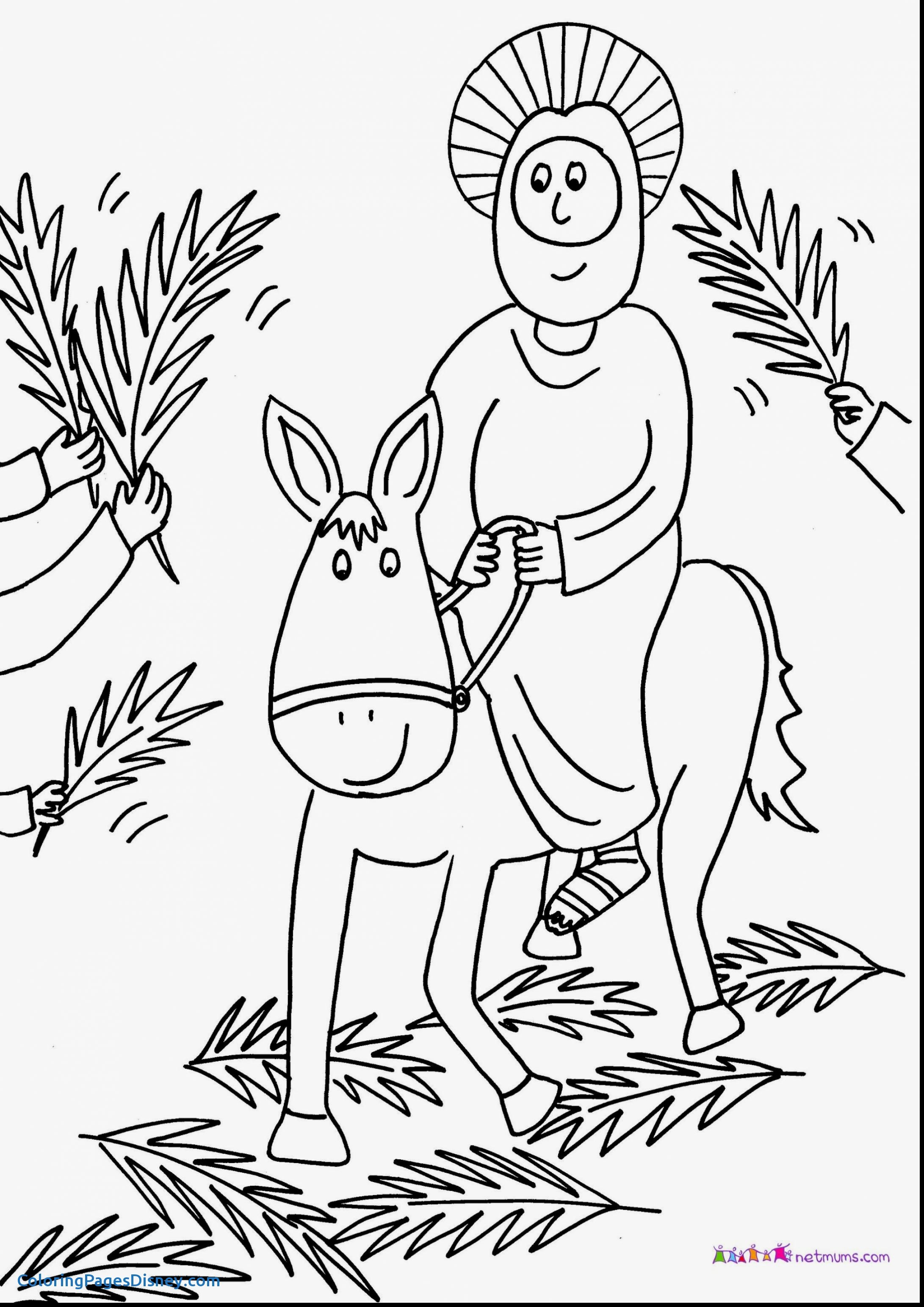 2182x3086 Easter Day Coloring Pages Beautiful Religious Easter Coloring