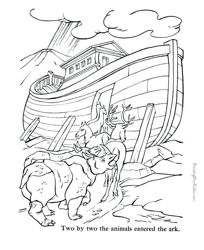 670x820 Easter Sunday Coloring Pages Printable School Coloring Pages