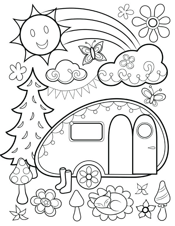 600x776 Happy Coloring Pages Free Coloring Pages To Print Coloring Pages