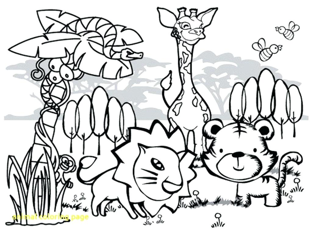 1020x768 Coloring Pages Easter Sunday School Animal Page With Free Book