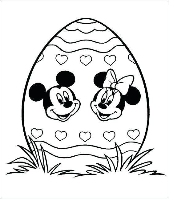 549x648 Egg Coloring Pages Printable Coloring Pages Free Printable Egg