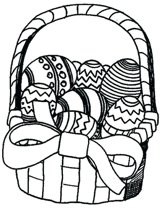 675x864 Coloring Easter Eggs Adult Colouring Pages Coloring Pages Easter