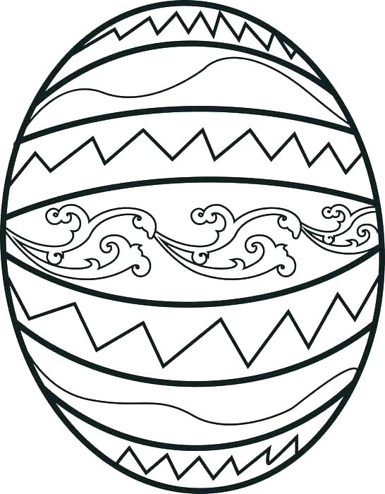546x700 Easter Basket Coloring Pages Free Printable Coloring Pages Basket