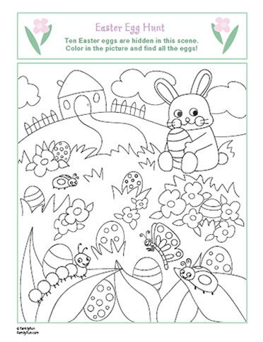 372x482 Easter Ideas And Activities For Kids Easter, Egg And Holidays